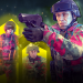 Critical Action- Counter Terrorist Combat Mission 1.2 APK MODs Unlimited Money Hack Download for android