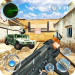 Critical Force Fury Shooting Game 1.0.2 APK MODs Unlimited Money Hack Download for android