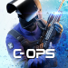 Critical Ops Multiplayer FPS 1.14.0.f1003 APK MODs Unlimited Money Hack Download for android