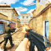 Critical Strike Fury Shooting Game 1.0.2 APK MODs Unlimited Money Hack Download for android