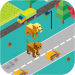Crossy Road Pet Animal 1.1.0 APK MODs Unlimited Money Hack Download for android