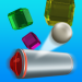 Crystal Hammer 1.07 APK MODs Unlimited Money Hack Download for android