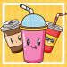 Cup Zone 44 APK MODs Unlimited Money Hack Download for android