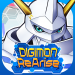 DIGIMON ReArise 1.3.1 APK MODs Unlimited Money Hack Download for android