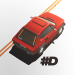 DRIVE 1.7.6 APK MODs Unlimited Money Hack Download for android
