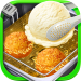 Deep Fried Ice Cream – Carnival Street Food Maker 1.9 APK MODs Unlimited Money Hack Download for android