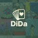 DiDa Dixit 2.5.6 APK MODs Unlimited Money Hack Download for android