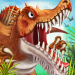 Dino Battle 11.54 APK MODs Unlimited Money Hack Download for android