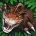 Dinos Online 4.0.2 APK MODs Unlimited Money Hack Download for android