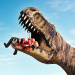 Dinosaur Simulator Games 2017 2.4 APK MODs Unlimited Money Hack Download for android