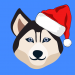 Dog Quiz – Guess the Breed 1.0.2d APK MODs Unlimited Money Hack Download for android