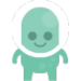 Dogui 3.1.0 APK MODs Unlimited Money Hack Download for android
