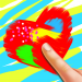 Doodle draw Drawing games for kids 1.0 APK MODs Unlimited Money Hack Download for android