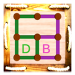 Dots and Boxes – Dot game dot joining Dots game 1.4 APK MODs Unlimited Money Hack Download for android