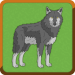 Double animals 2.0 APK MODs Unlimited Money Hack Download for android