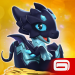 Dragon Mania Legends – Animal Fantasy 5.1.1a APK MODs Unlimited Money Hack Download for android