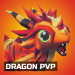 Dragon Online MMORPG 3.0 APK MODs Unlimited Money Hack Download for android