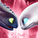 Dragons Rise of Berk 1.46.26 APK MODs Unlimited Money Hack Download for android