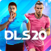 Dream League Soccer 2020 7.19 APK MODs Unlimited Money Hack Download for android