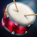 Drums real drum set music games to play and learn 2.18.01 APK MODs Unlimited Money Hack Download for android