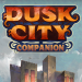 Dusk City Companion 1.04 APK MODs Unlimited Money Hack Download for android