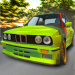E30 M3 Drift Simulator 26 APK MODs Unlimited Money Hack Download for android