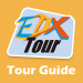 EDX Tour 1.0.4b9 APK MODs Unlimited Money Hack Download for android