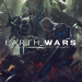 Earth WARS 1.3.3 APK MODs Unlimited Money Hack Download for android