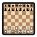 Echecs 1.6 APK MODs Unlimited Money Hack Download for android