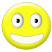 Emotionary 1.1.7 APK MODs Unlimited Money Hack Download for android