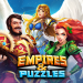Empires Puzzles Epic Match 3 27.0.0 APK MODs Unlimited Money Hack Download for android