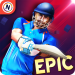 Epic Cricket – Best Cricket Simulator 3D Game 2.73 APK MODs Unlimited Money Hack Download for android