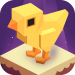 Escaping Animals 6.5 APK MODs Unlimited Money Hack Download for android