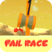 Fail Race 3D – Impossible Run Race 1.2 APK MODs Unlimited Money Hack Download for android