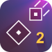Fall Duly 2 1.1.6 APK MODs Unlimited Money Hack Download for android