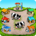 Farm Frenzy Free Time management game 1.2.81 APK MODs Unlimited Money Hack Download for android