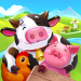 Farming Fever Farm Frenzy Game 0.0.1 APK MODs Unlimited Money Hack Download for android