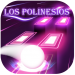 FestivalLos-Polinesios HOP Ball 3DDancing Tiles 2.0 APK MODs Unlimited Money Hack Download for android