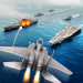 Fighter Jet Air Strike – New 2020 with VR 7.1 APK MODs Unlimited Money Hack Download for android