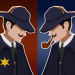 Find The Differences – Secret 1.3.9 APK MODs Unlimited Money Hack Download for android