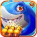 Fish diversity 1.0.0 APK MODs Unlimited Money Hack Download for android