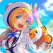 FishIsland Fishing Paradise 3.1.12 APK MODs Unlimited Money Hack Download for android