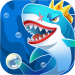Fishing Master Im a fisherman 1.0.2 APK MODs Unlimited Money Hack Download for android