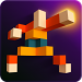 Flipping Legend 2.0.7 APK MODs Unlimited Money Hack Download for android