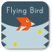 Flying Bird 1.1 APK MODs Unlimited Money Hack Download for android