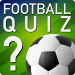FootBall QUIZ 2.0 APK MODs Unlimited Money Hack Download for android