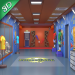 Football Locker Room Escape 1.0.5 APK MODs Unlimited Money Hack Download for android