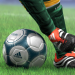 Football Soccer 2019 FIFA Soccer World Cup Game 1.0.2 APK MODs Unlimited Money Hack Download for android