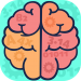 Free IQ Test Questions Quiz 2.0 APK MODs Unlimited Money Hack Download for android