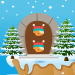 Free New Escape Game After Christmas Escape Game 8 1.0.3 APK MODs Unlimited Money Hack Download for android